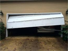liftmaster garage door won t close garage door wont close when cold enticing garage door won t close when cold cause and liftmaster garage door opener will