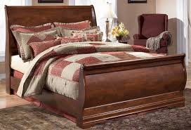 sleigh bed furniture. Great King Size Sleigh Bed With Astonishing Presence Designs Of Bedroomi Furniture