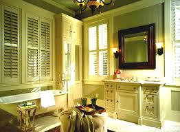 country master bathroom designs. Country Green Bathroom Design Ideas Amp Pictures Zillow Digs Master Designs
