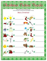 Best 25+ Christmas party games ideas on Pinterest   Xmas party ...