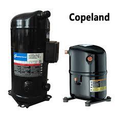 lennox compressor. lennox compressor e