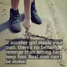 Cheating Boyfriend Quotes Quotes About Cheating Boyfriend Awesome Cheating Boyfriend Quotes