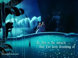 Cinderella Love Quotes Amazing Quotes Cinderella Quotes Love Ncxsqld