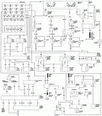 Chevy fuse box chevy s10 wiring diagrams camaro z28 diagram image box large size
