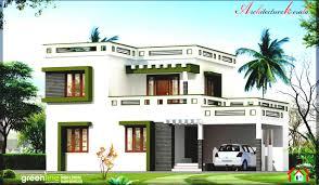 indian simple home design plans aloin info aloin info