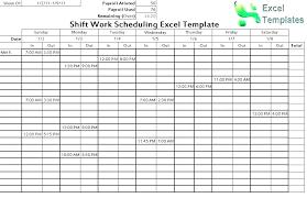 8 Team League Schedule Template 4 Team Single Elimination
