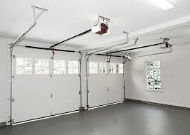 aarons garage doorsAarons Garage Doors  Ad City Pro  What Youre Looking For