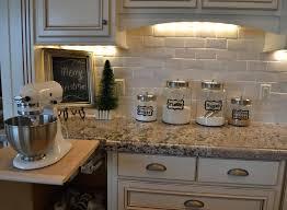 tile backsplash low cost kitchens kitchen ideas on a budget inexpensive tile bathroom glass