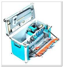 diy tool box full image for posh tool box organization photos portable storage systems drawer organizer