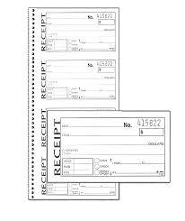 Make Receipts Free How To Create A Receipt Create A Sales Receipt In Word 100xhostclub 57