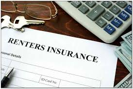 Select Quote Insurance Classy Renters Insurance Select Quote BETTER FUTURE