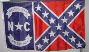 Image result for AL/REBEL 3X5 FLAG