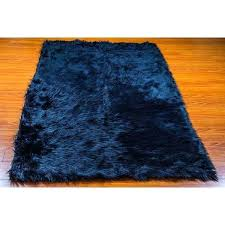 navy blue and white nursery rug cosy interior rugs for boy cool about 5 x 8