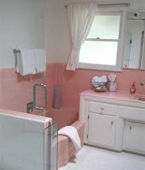 blue and pink bathroom designs. Pink Bathroom Decorating Ideas Full Size Of Designs Simple Shower Tiled Remodel Tiny Decorate . Blue And E