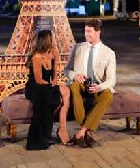 Why Everyone Loves Ivan Hall From The Bachelorette