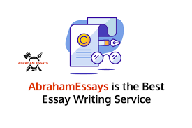 what is the best essay writing website quora there is no better service that provides college term papers of the same high quality written by educated and experienced writers rely on our professionals