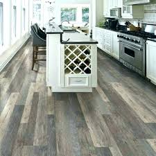 vinyl flooring who makes medium size of luxury planks reviews in x red lifeproof cleaning