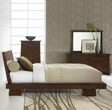 oriental style bedroom furniture. modren style contemporary asianstyle bedroom in oriental style furniture