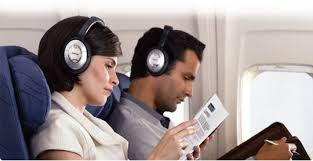 Image result for noise cancelling headphones