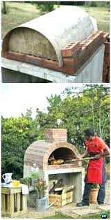 outdoor pizza oven kits for cool pizza ovens outdoor pizza oven outdoor outdoor fireplace pizza