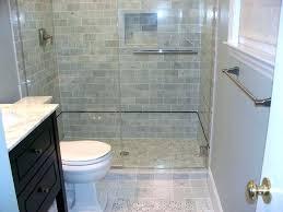 bathroom remodel madison wi bathroom remodeling in
