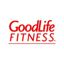 Winnipeg Grant Park Co-Ed Gym - Grand Opening | Goodlife