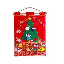 Merry Christmas Mini Chart