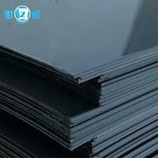 plastic sheeting plastic sheets plastic sheet recycled sheets perfect decorative panels corrugated plastic sheets 4x8 plastic sheeting