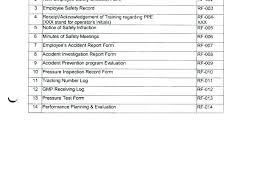 Employee Daily Activity Log Daily Activity Report Template Employee Umbrello Co