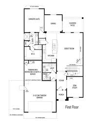 house floor plans mn elegant 32 best pulte homes floor plans images on