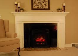 duraflame 20 electric fireplace insertlog set dfi020ar