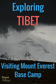 best ideas about mount everest base camp mount 17 best ideas about mount everest base camp mount everest trekking and mount everest summit