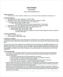 Awesome Planet Resume Pictures - Simple resume Office Templates .