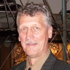 Helmer, R. Barry - Obituary - Sudbury - Sudbury.com