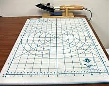 Quilting Tools and Gadgets that make Quilting Easier and Quicker & quilting tools Adamdwight.com