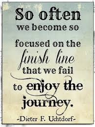 Image result for you have come a long way quotes
