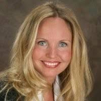"3 ""Darcy Hendrickson"" profiles | LinkedIn"