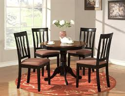 Ashley Kitchen Furniture Ashley Furniture Dining Room Sets Signature Design By Ashley