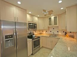 Kitchen Ceiling Fan Kitchen Ceiling Fan Designs The Importance Of The Kitchen