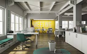 Office ceilings Gypsum Sagal Group Furniture In Modern Rustic Style Office Environment Getting Exposed In The Workplace Novex Solutions