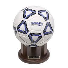 Football Display Stands Walnut Custom Soccer Display Stand Soccer Pinterest Soccer ball 90
