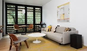 Interior Design Schools California Classy Harmon Guest House Healdsburg United States Design Hotels™