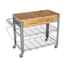 Kitchen Island Cart Shop Kitchen Islands Carts At Lowescom