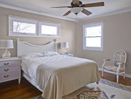 Delightful Master Bedroom Paint Colors Benjamin Moore Photo   2