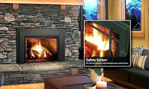 nice gas fireplace repair cost with vent free gas fireplace