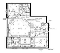 basement layout design. Finishing Your Basement DIY Do It Yourself Layout Design S