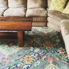 fundamentals threshold area rug rugs marvelous diamond jute target with