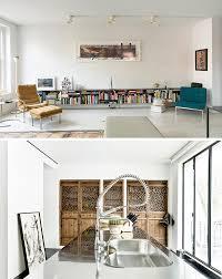 Interior Design School Nyc Concept New Design Ideas
