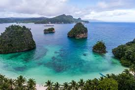With Cruise Archipelago The Exploring National Malay Geographic IqwfARq