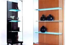 living room cupboard large living room storage cabinets with glass display case living room cupboard designs